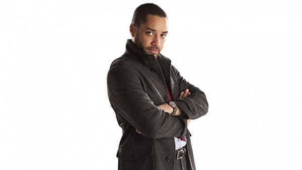 danny-pink-samuel-anderson-doctor-who-600x337