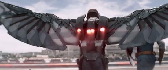 falcon-captain-america-the-winter-soldier-super-bowl-ad