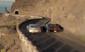 fast-and-furious-6-extended