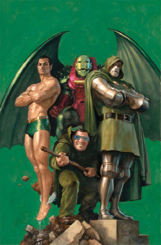 ff-villains-story-1