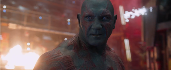 guardians of the galaxy teaser trailer (1)