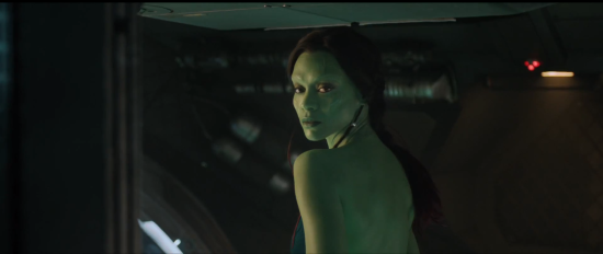 guardians of the galaxy teaser trailer (19)