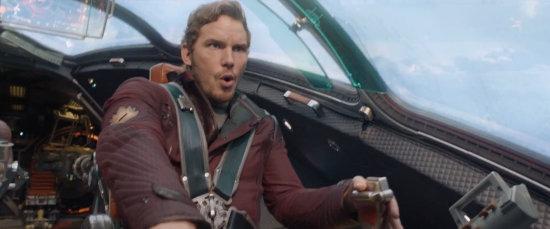 guardians of the galaxy teaser trailer (5)