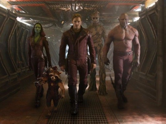 guardians-of-the-galaxy-trailer (2)