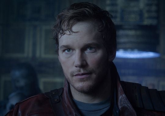 guardians-of-the-galaxy-trailer (3)