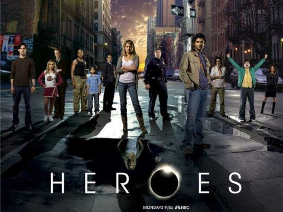 heroes-cast-3