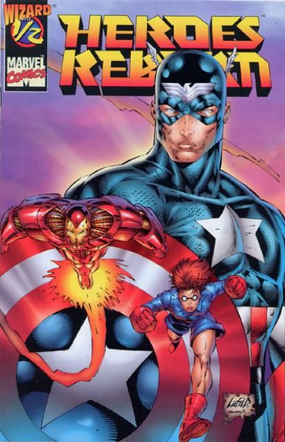 heroes-reborn-liefeld