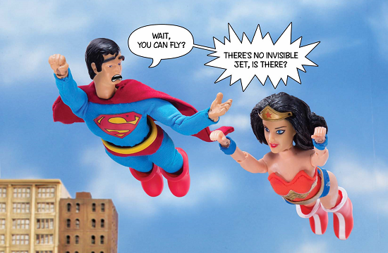 invisible-jet-joke-robot-chicken-superman-wonder-woman
