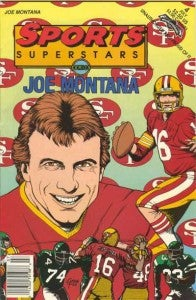 joe-montana-sports-superstars