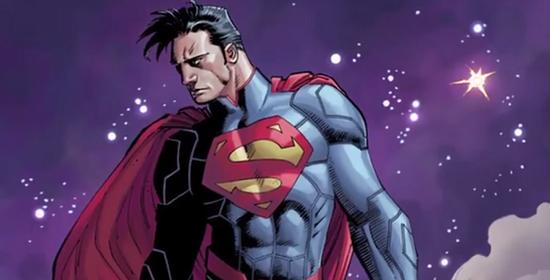 john-romita-jr-superman
