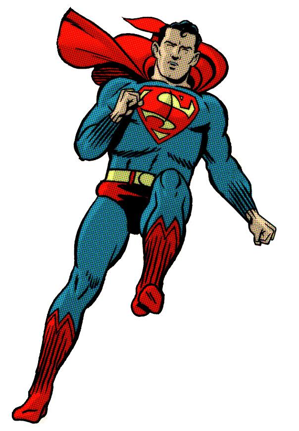jon-bogdanove-superman-classic