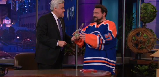 kevin-smith-lasttonight-show-appearance