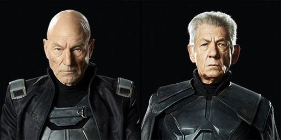 patrick-stewart-ian-mckellen-xmen-days-of-future-past