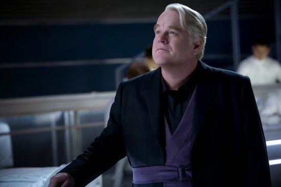 philip-seymour-hoffman-plutarch-heavensbee-hunger-games