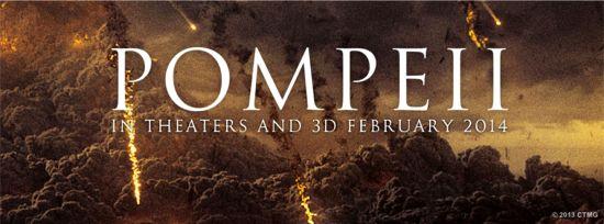 pompeii-super-bowl-trailer