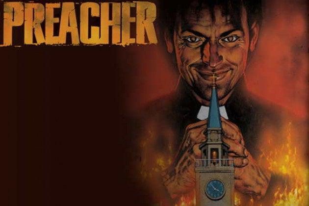 preacher-1298402530