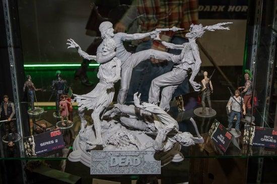 rick-grimes-mcfarlane-toys-statue