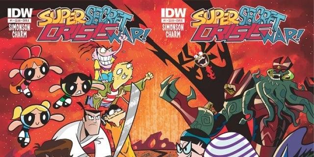 super-secret-crisis-war