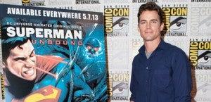 superman-wondercon