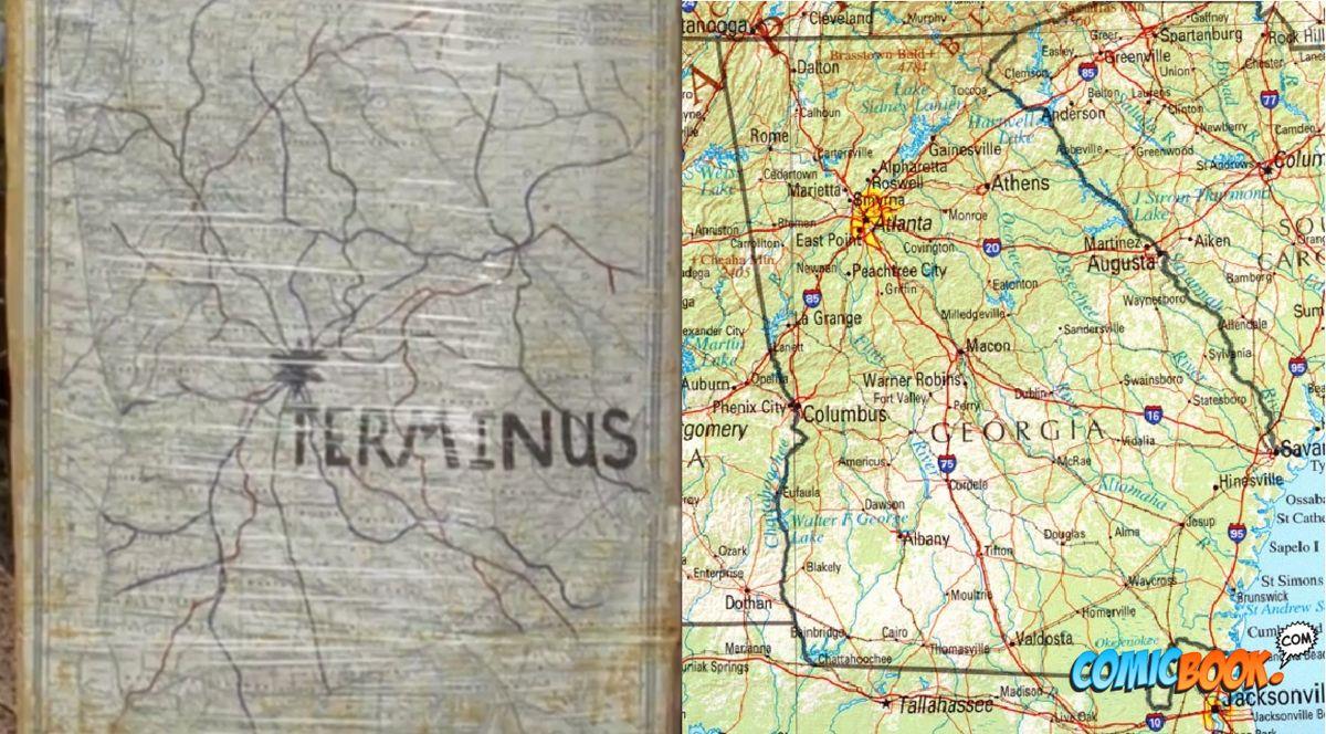 terminus-map-walking-dead