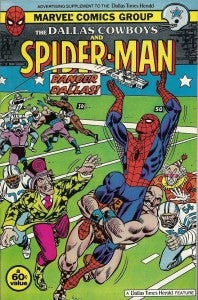 the-dallas-cowboys-and-spider-man