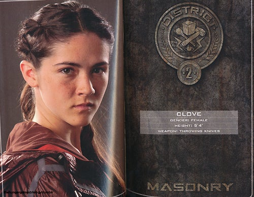 the-hunger-games-isabelle-fuhrman-clove