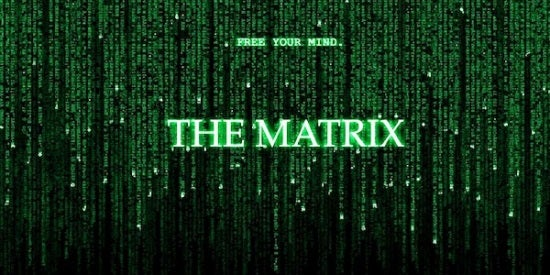 New Matrix Trilogy Reportedly In The Works