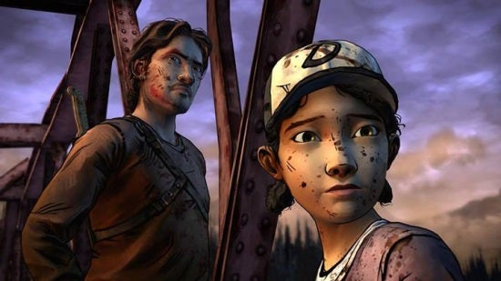 the-walking-dead-a-house-divided (2)