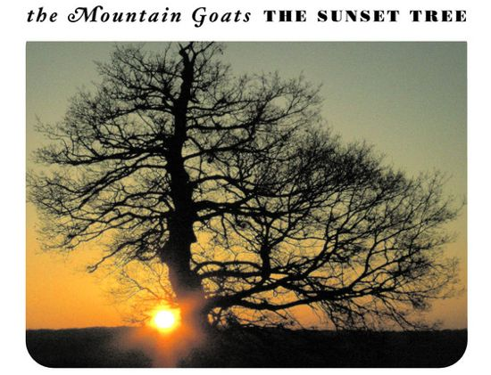 Up The Wolves The Mountain Goats