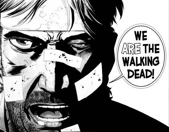 walking-dead-rick