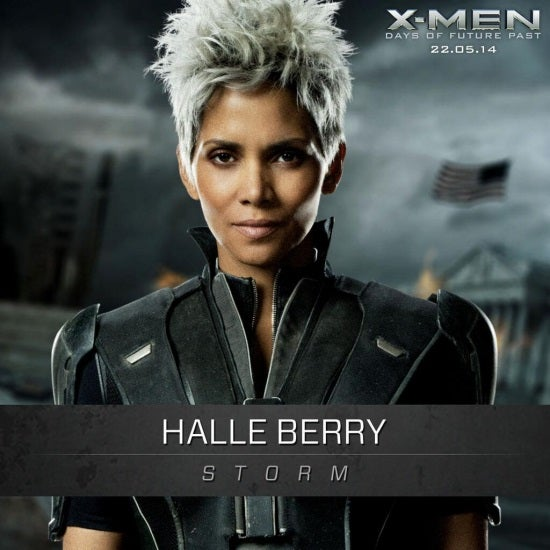 xmen-dofp-halle-berry-storm