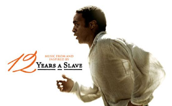 12-years-a-slave-best-picture-oscar