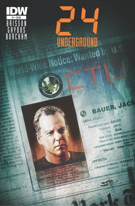 24-underground-live-another-day