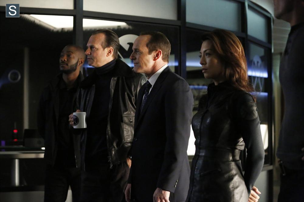 Agents-of-SHIELD-End-Of-The-BeginningzbvpY3o