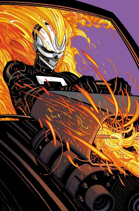 All-New_Ghost_Rider_2_Cover