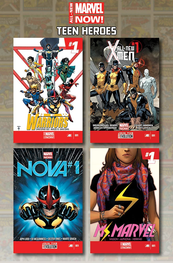 All-New_Marvel_NOW_Teen_Heroes_Collection