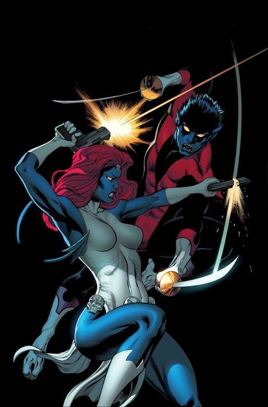 Amazing_X-Men_6_Cover