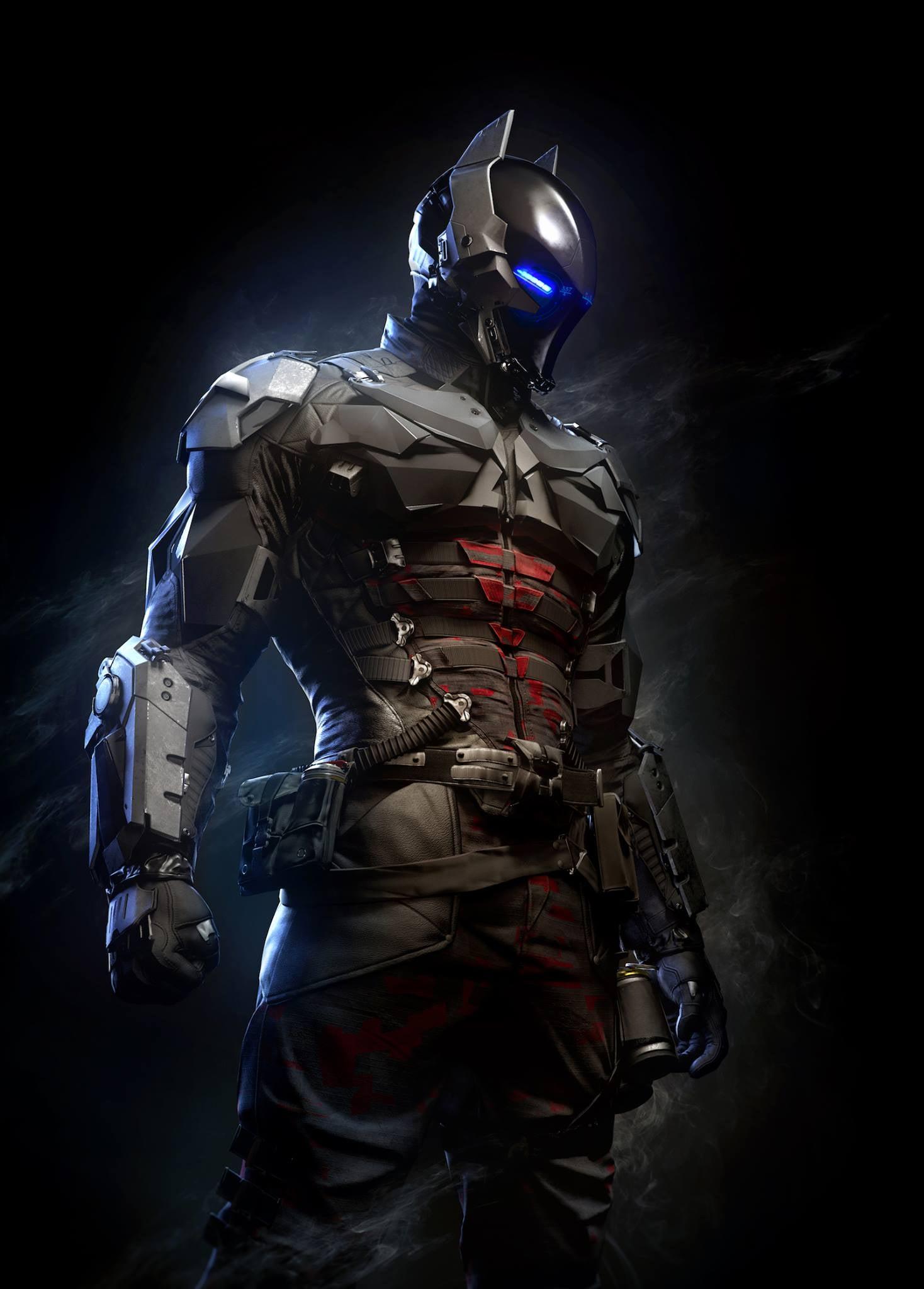 Batman-Arkham-Knight-villain