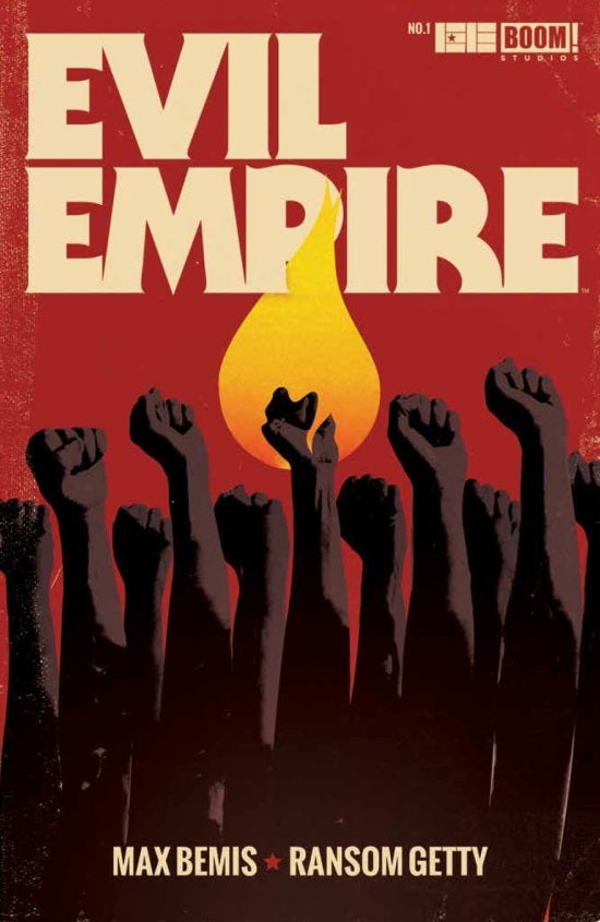 Evil_Empire_001_coverA