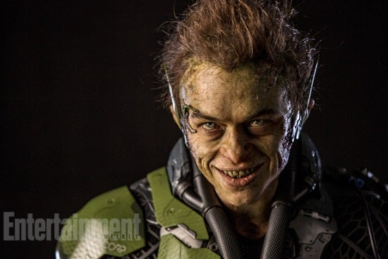 The-Green-Goblin-Close-UP