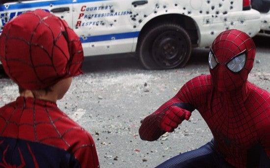 amazing spiderman 2 (16)