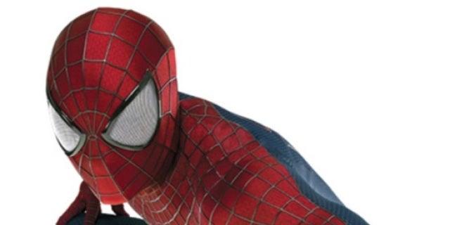 amazing spiderman 2 (3)