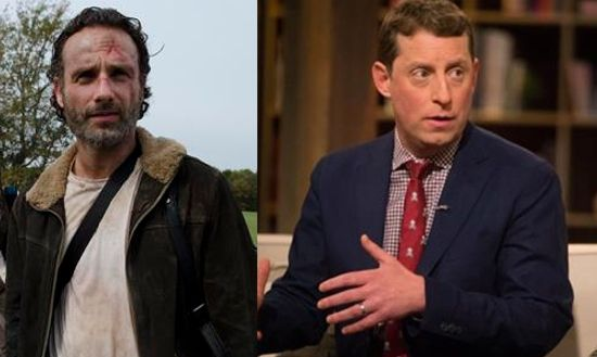 andrew-lincoln-scott-gimple