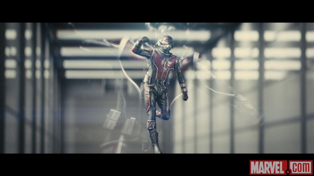 ant-man-art