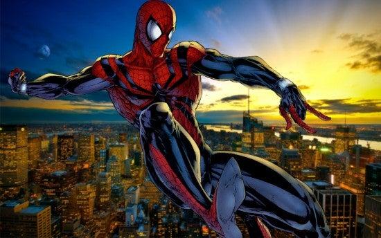 ben-reilly-spider-man