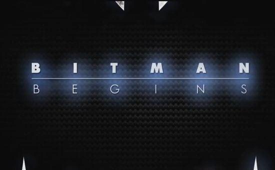 bitman-begins