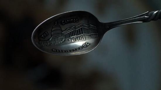 capitol-spoon