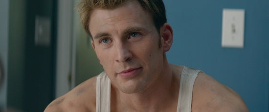 captain-america-the-winter-soldier-wly1