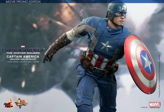 captain america tws golden age toy (7)