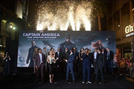 captain america tws premiere (2)